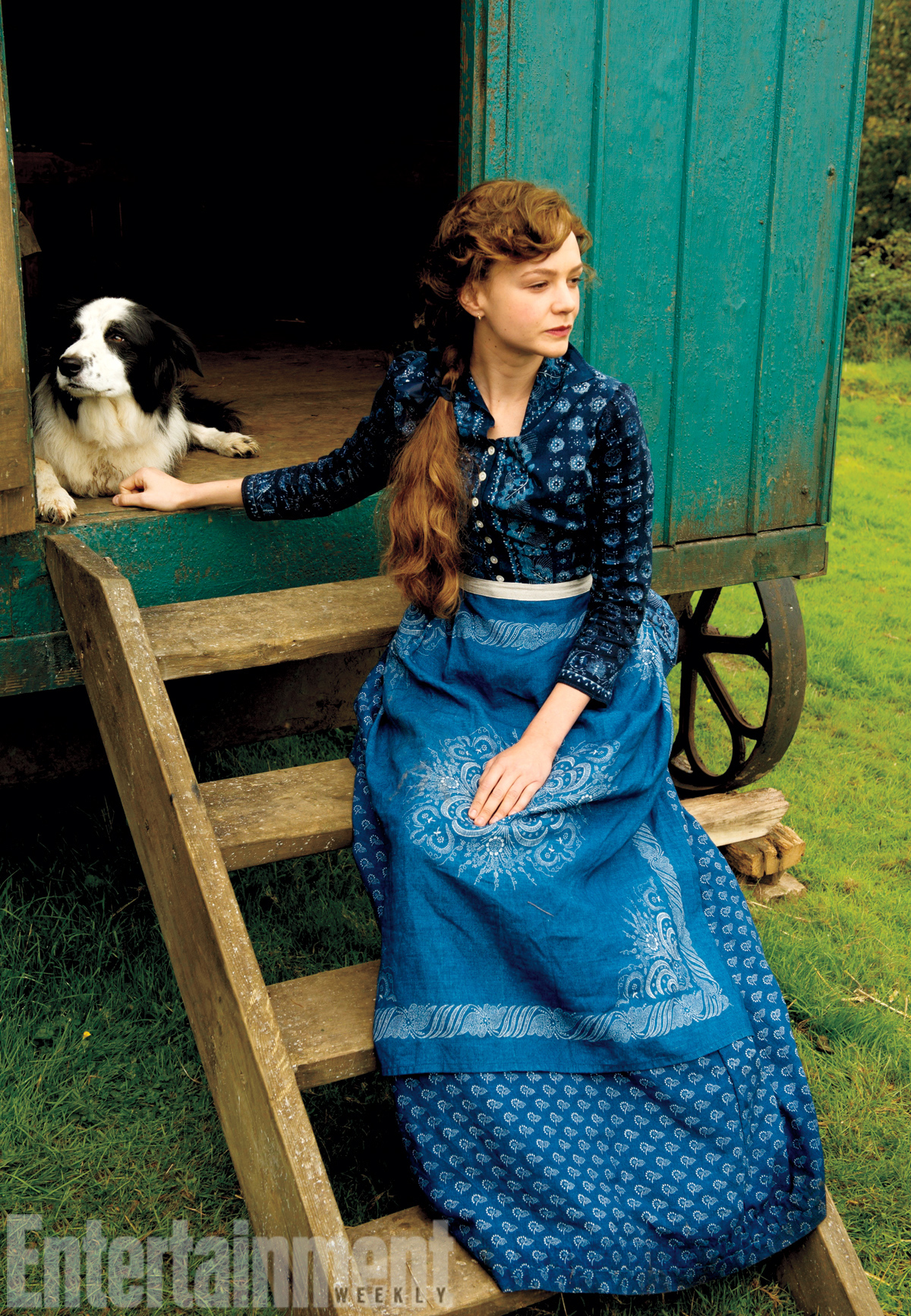 far from the madding crowd story Far from the madding crowd study guide contains a biography of thomas hardy, literature essays, quiz questions, major themes, characters, and a full summary and analysis about far from the.